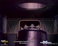 M.A.S.K. cartoon - Screenshot - Dinosaur Boy 181
