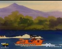 M.A.S.K. cartoon - Screenshot - The Scarlet Empress 256
