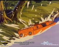 M.A.S.K. cartoon - Screenshot - The Scarlet Empress 270
