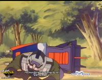 M.A.S.K. cartoon - Screenshot - The Scarlet Empress 579