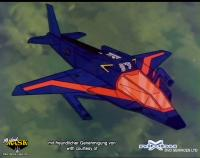 M.A.S.K. cartoon - Screenshot - The Scarlet Empress 523