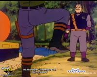 M.A.S.K. cartoon - Screenshot - The Scarlet Empress 482