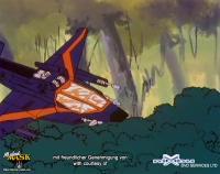 M.A.S.K. cartoon - Screenshot - Dinosaur Boy 651