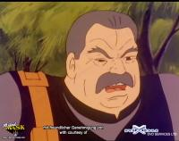 M.A.S.K. cartoon - Screenshot - The Scarlet Empress 495