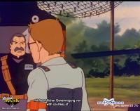 M.A.S.K. cartoon - Screenshot - The Scarlet Empress 368