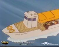 M.A.S.K. cartoon - Screenshot - Venice Menace 318