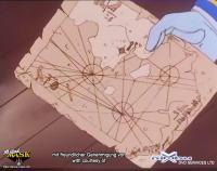 M.A.S.K. cartoon - Screenshot - Venice Menace 249