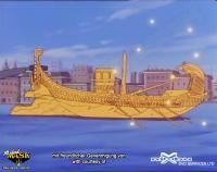 M.A.S.K. cartoon - Screenshot - Venice Menace 734