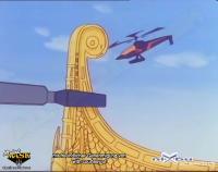 M.A.S.K. cartoon - Screenshot - Venice Menace 628