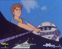 M.A.S.K. cartoon - Screenshot - Venice Menace 337