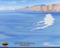 M.A.S.K. cartoon - Screenshot - Venice Menace 449