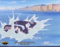 M.A.S.K. cartoon - Screenshot - Venice Menace 447