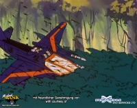 M.A.S.K. cartoon - Screenshot - Dinosaur Boy 652