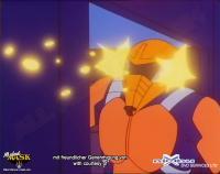 M.A.S.K. cartoon - Screenshot - Venice Menace 733