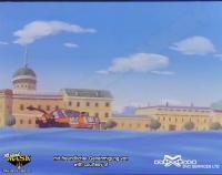 M.A.S.K. cartoon - Screenshot - Venice Menace 554