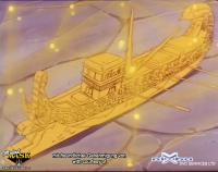 M.A.S.K. cartoon - Screenshot - Venice Menace 776