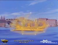 M.A.S.K. cartoon - Screenshot - Venice Menace 735
