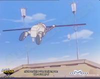 M.A.S.K. cartoon - Screenshot - Venice Menace 236