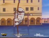 M.A.S.K. cartoon - Screenshot - Venice Menace 206