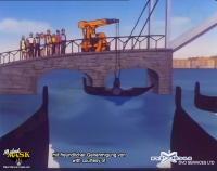 M.A.S.K. cartoon - Screenshot - Venice Menace 086