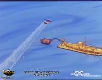 M.A.S.K. cartoon - Screenshot - Venice Menace 678