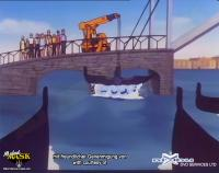 M.A.S.K. cartoon - Screenshot - Venice Menace 087