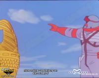 M.A.S.K. cartoon - Screenshot - Venice Menace 727