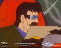 M.A.S.K. cartoon - Screenshot - Venice Menace 396