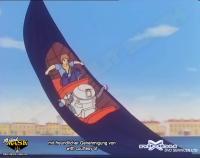 M.A.S.K. cartoon - Screenshot - Venice Menace 354