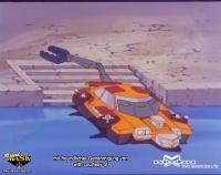 M.A.S.K. cartoon - Screenshot - Venice Menace 551