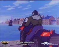 M.A.S.K. cartoon - Screenshot - Venice Menace 707