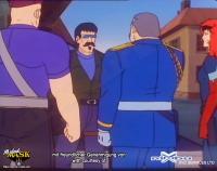 M.A.S.K. cartoon - Screenshot - Venice Menace 250