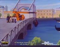 M.A.S.K. cartoon - Screenshot - Venice Menace 085
