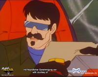 M.A.S.K. cartoon - Screenshot - Venice Menace 395