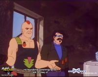 M.A.S.K. cartoon - Screenshot - Venice Menace 142
