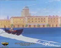 M.A.S.K. cartoon - Screenshot - Venice Menace 305