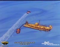 M.A.S.K. cartoon - Screenshot - Venice Menace 681