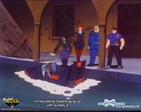 M.A.S.K. cartoon - Screenshot - Venice Menace 254