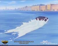 M.A.S.K. cartoon - Screenshot - Venice Menace 448