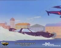 M.A.S.K. cartoon - Screenshot - Venice Menace 508