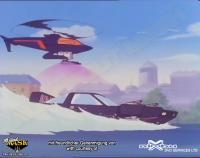 M.A.S.K. cartoon - Screenshot - Venice Menace 506