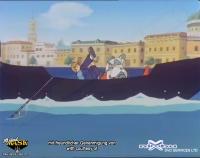 M.A.S.K. cartoon - Screenshot - Venice Menace 288