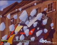 M.A.S.K. cartoon - Screenshot - Venice Menace 720