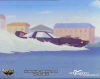 M.A.S.K. cartoon - Screenshot - Venice Menace 490