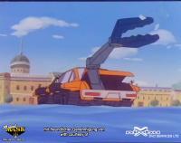 M.A.S.K. cartoon - Screenshot - Venice Menace 556