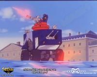 M.A.S.K. cartoon - Screenshot - Venice Menace 710