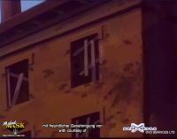 M.A.S.K. cartoon - Screenshot - Venice Menace 135