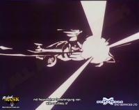 M.A.S.K. cartoon - Screenshot - Venice Menace 660