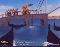 M.A.S.K. cartoon - Screenshot - Venice Menace 121