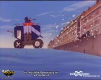 M.A.S.K. cartoon - Screenshot - Venice Menace 722
